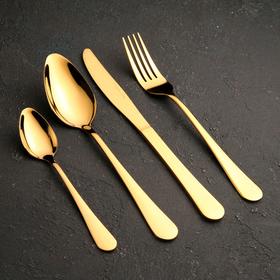 {{photo.Alt || photo.Description || 'Набор столовых приборов «Золото», 24 предмета'}}