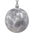 "Люстра-шар ""Paisley"" - фото 870482"