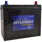 Аккумуляторная батарея Hyundai 105 Ач 31S-950
