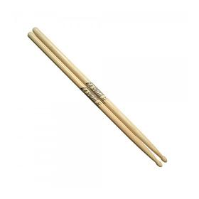Барабанные палочки Pro Mark LA5AW L.A. Special 5A  орех, деревянный наконечник