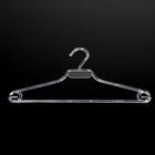Вешалка для легкой одежды 42 см