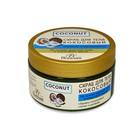 Скраб для тела Floresan кокосовый, 300 мл