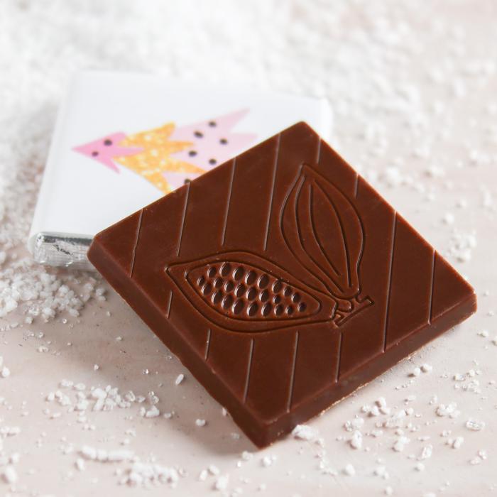 шоколадная открытка в уфе часто ухе