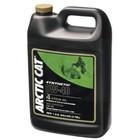 Моторное масло синтетическое Arctic Cat 4T 0W40, 3,78 л, 5639-173, 6639-547