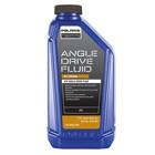Масло в задний редуктор Polaris Angle Drive Fluid, 946 мл, 2876160