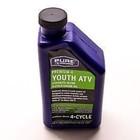 Моторное масло Polaris 4T Youth ATV, 946 мл, 2876248