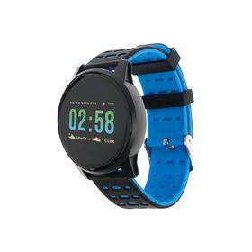 Qumann QSW 01 smart watch, 1.3