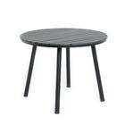 Стол, 100 х 100 х 75 см,  DS-01-01