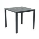 Стол, 80 х 80 х 73 см, DS-03-01