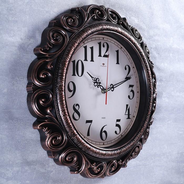 Часов продать rolex скупка часов