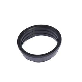 Прокладка коническая для сифонов M025, d=25 мм Ош