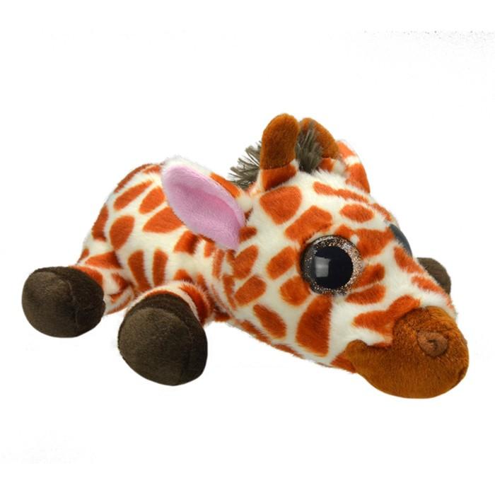 Мягкая игрушка «Жираф», 25 см