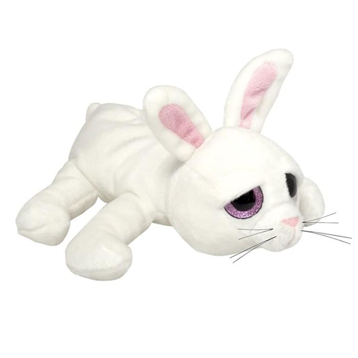 Мягкая игрушка «Кролик», 25 см