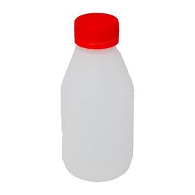 Бутыль, 0,25 л Ош