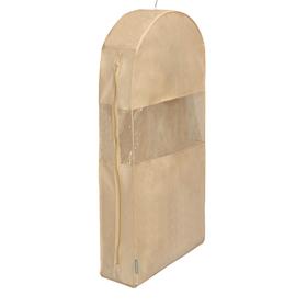 Чехол для шуб «Каир» LUX длинный, 130х60х18 см