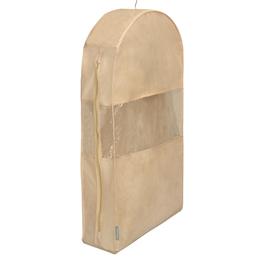 Чехол для шуб «Каир» LUX короткий, 100х60х18 см