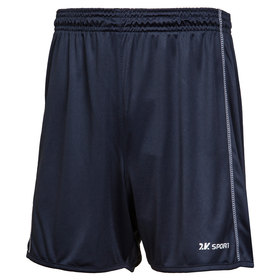 Волейбольные шорты 2K Sport Energy, navy, XL