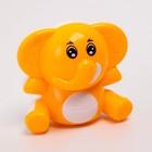 Погремушка «Слоник» - фото 105531578