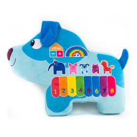 Музыкальная игрушка «Собачка Гав-Гав» в Донецке