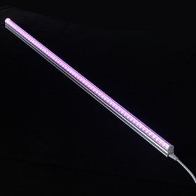 Светодиодный светильник для растений Luazon Lighting 14 Вт, 900 мм, 220В