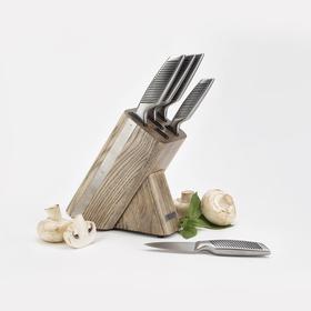 Набор ножей TalleR TR-22078, 6 предметов