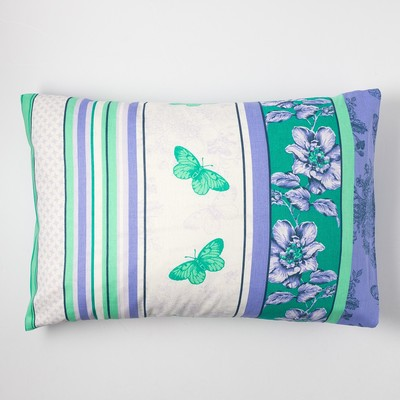 """Pillow case and I Save 50×70 """"Harmony(type 2)"""" of 120 g/m2, 100% cotton, calico"""