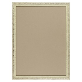 Photo frame 420-5168 (50x70cm)