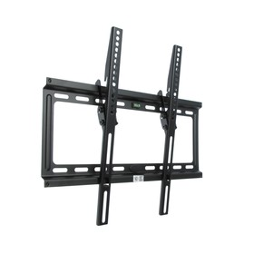 Bracket Kromax IDEAL-4, for TV, inclined, 22