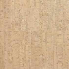 Напольное пробковое покрытие Wic GO Affection, 31 класс, 10,5 мм, 2,14 м2 Ош