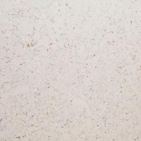 Напольное пробковое покрытие Amorim White Box Kolva, 31 класс, 10,5 мм, 2,14 м2 Ош