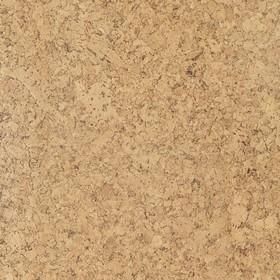 Напольное пробковое покрытие Amorim White Box Dvina, 31 класс, 10,5 мм, 2,14 м2 Ош