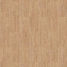 Напольное пробковое покрытие  Клеевая Wic GO Addict, 31 класс, 4 мм, 1,98 м2 Ош