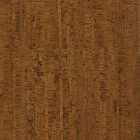 Напольное пробковое покрытие  Клеевая Wic GO Allure, 31 класс, 4 мм, 1,98 м2 Ош