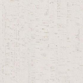 Напольное пробковое покрытие  Клеевая Wic GO Serenity, 31 класс, 4 мм, 1,98 м2 Ош