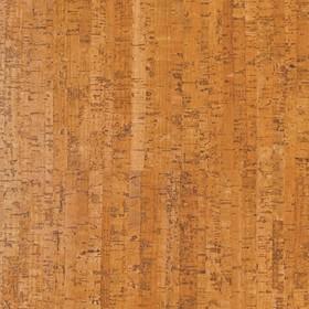 Напольное пробковое покрытие  Клеевая Wic GO Blaze, 31 класс, 4 мм, 1,98 м2