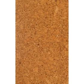 Напольное пробковое покрытие  Клеевая Amorim White Box Orfeo, 31 класс, 4 мм, 1,98 м2
