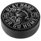 "Puck adult ""Play-hard"""