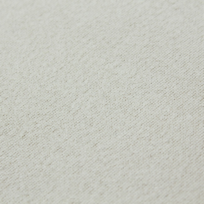 Трикотаж, замша скуба, ширина 150 см, цвет светло-бежевый