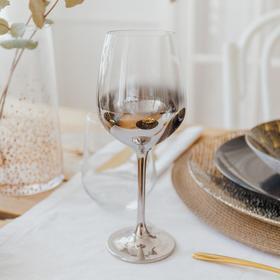 {{photo.Alt    photo.Description    'Бокал для вина «Градиент», 510 мл'}}
