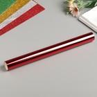 Фольга  WRMK для Foil Quill  «Красный» - Red - 30.5х243.8 см