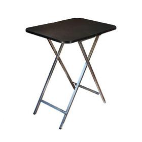 Стол для груминга складной-раздвижной до 90 кг, 72,5 х 50,5 х 82 см, покрытие резина НПШ