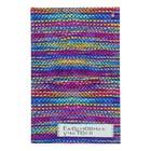 Ежедневник учителя А5, 128 листов «Модный свитер», твёрдая обложка, глянцевая ламинация