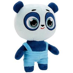 Мягкая игрушка «Панда Яша», 20 см