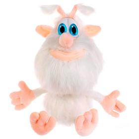 Мягкая игрушка «Буба», 20 см