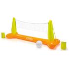Ворота волейбольные, 239х64х91 см, от 6 лет 56508NP INTEX