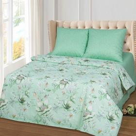 Bed linen 1,5sp Artpostel Premium