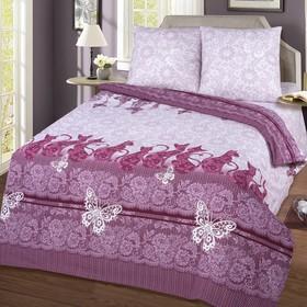 Bed linen duo Artpostel Premium