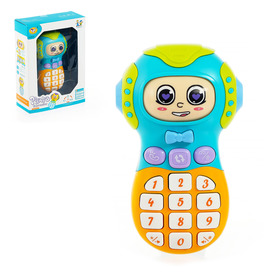 """Phone """"Funny face"""", sound effects, person spinning, showing different emotions, MIXED"""