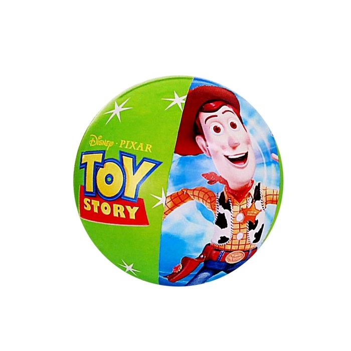 """Мяч пляжный """"История игрушек"""", 61 см, от 3 лет"""