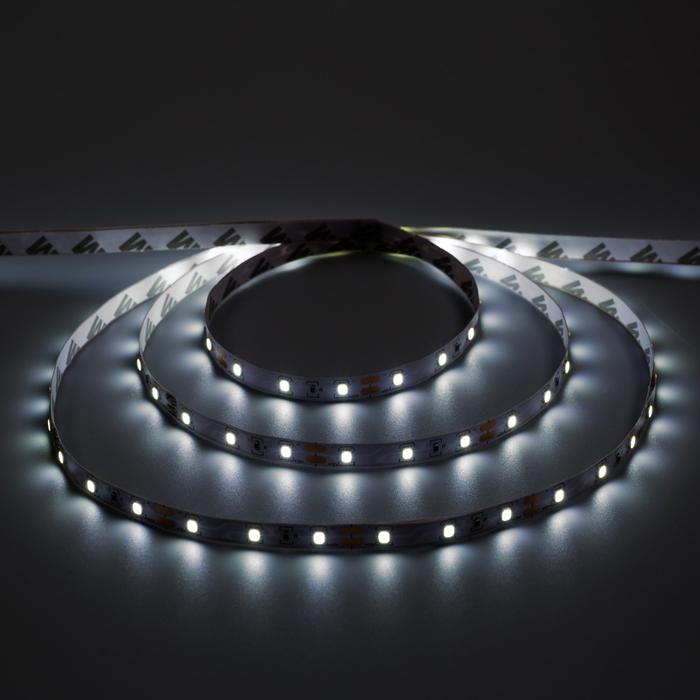 шарового крана светодиодная лента для фотографа боксерские перчатки